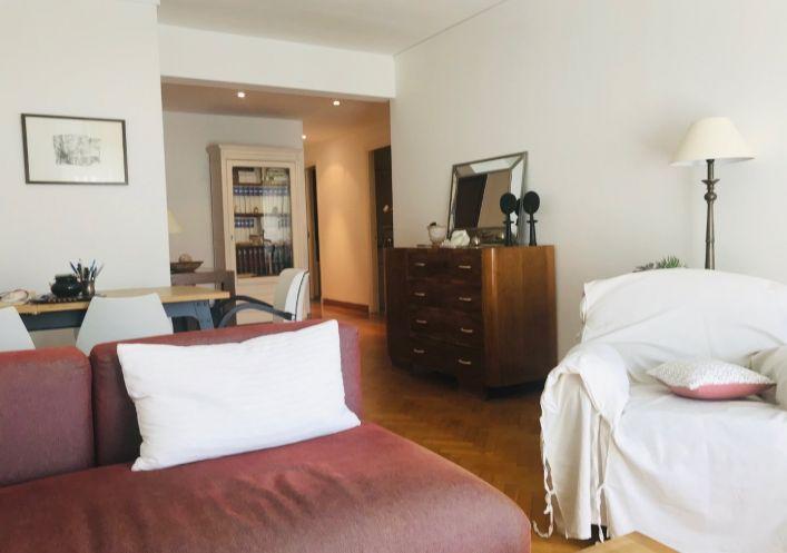 A vendre Marseille 6eme Arrondissement 130071893 Saint joseph immobilier