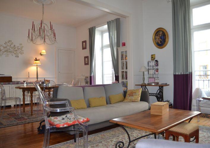 A vendre Nantes 130071894 Saint joseph immobilier
