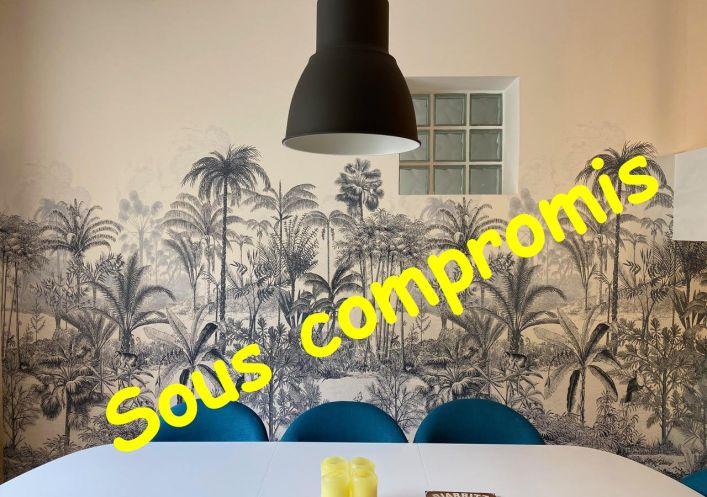 A vendre Bordeaux 130071897 Saint joseph immobilier