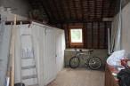 A vendre Fecamp 130071899 Saint joseph immobilier