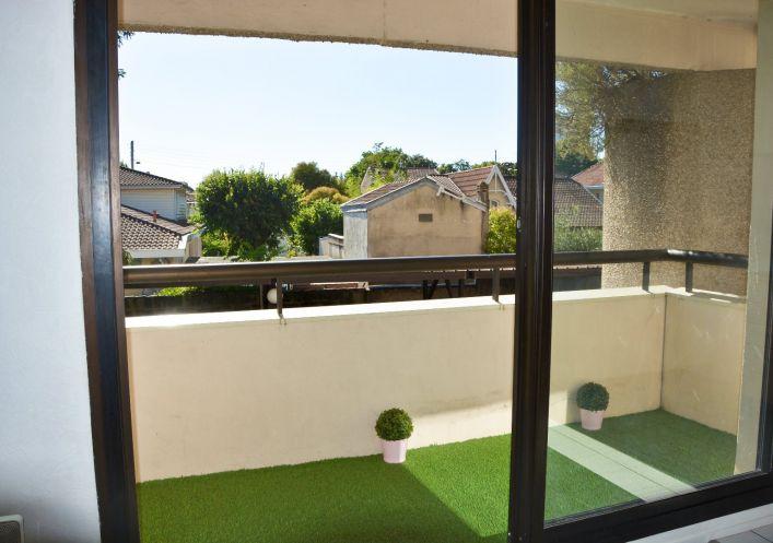 A vendre Bordeaux 130071903 Saint joseph immobilier