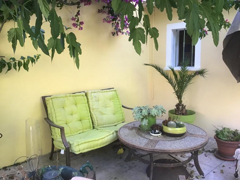 A vendre  Toulon | Réf 130071904 - Saint joseph immobilier