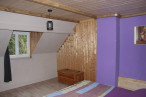 A vendre  Daubeuf Serville   Réf 130071906 - Saint joseph immobilier