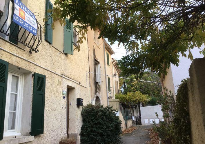 A vendre Six Fours Les Plages 130071907 Saint joseph immobilier
