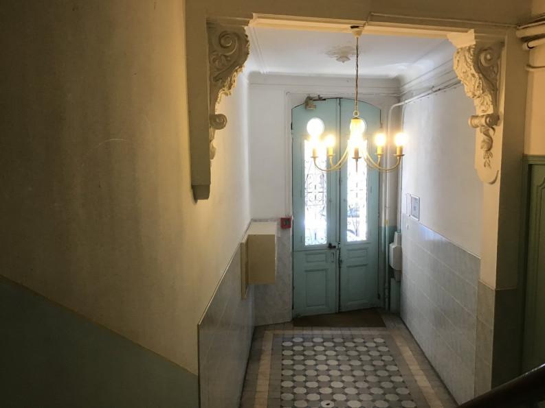 A vendre Toulon 130071912 Saint joseph immobilier