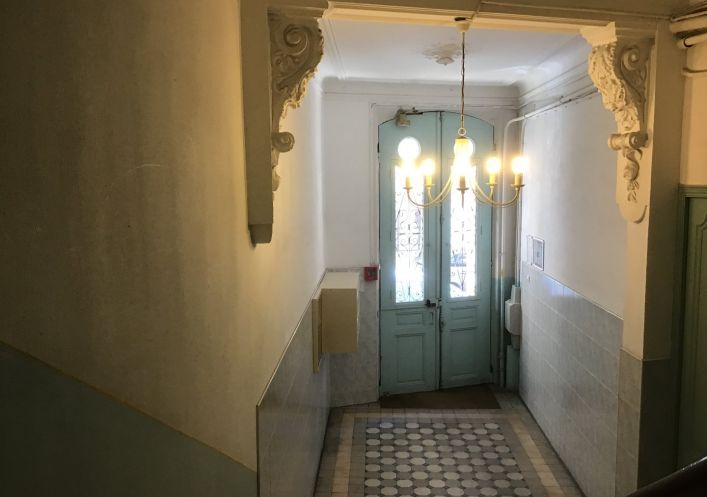 A vendre Appartement Toulon | R�f 130071912 - Saint joseph immobilier