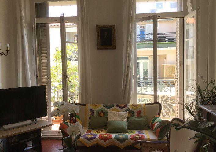 A vendre Toulon 130071915 Saint joseph immobilier