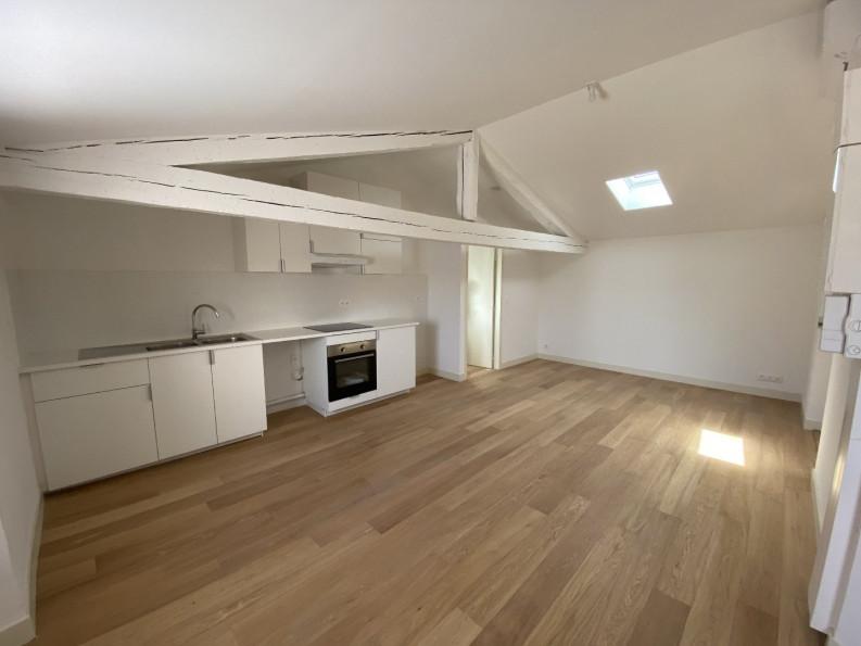 A louer Marseille 1er Arrondissement 130071916 Saint joseph immobilier