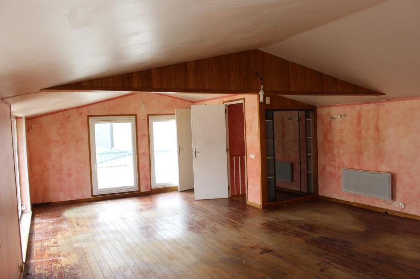 A vendre  Goderville | Réf 130071919 - Saint joseph immobilier