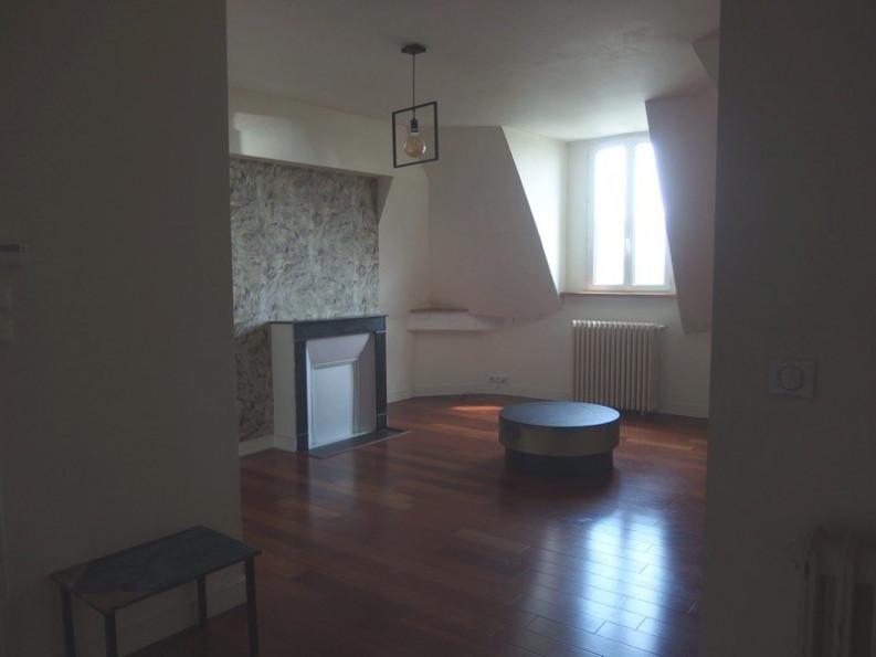 A louer Le Havre 130071928 Saint joseph immobilier