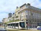 A louer Le Havre 130071932 Saint joseph immobilier