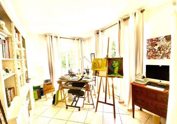 A vendre Maison Saint Germain En Laye   R�f 130071933 - Saint joseph immobilier