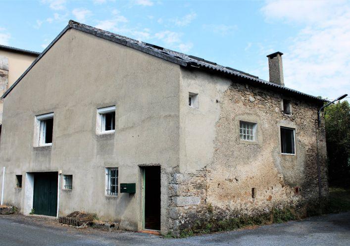 A vendre Le Rialet 130071934 Saint joseph immobilier
