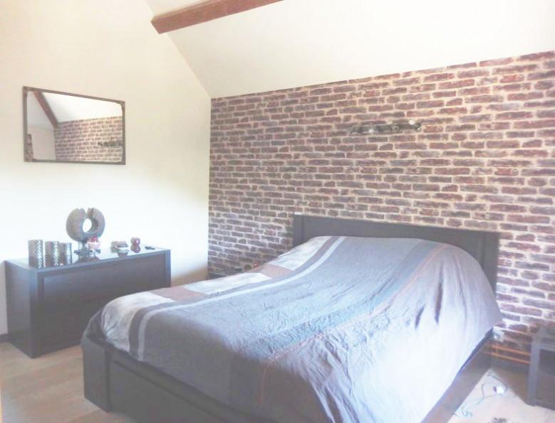 A vendre  Sandouville | Réf 130071938 - Saint joseph immobilier