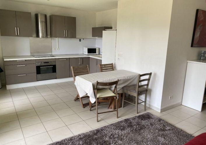 A vendre Appartement Marseille 14eme Arrondissement | R�f 130071940 - Saint joseph immobilier