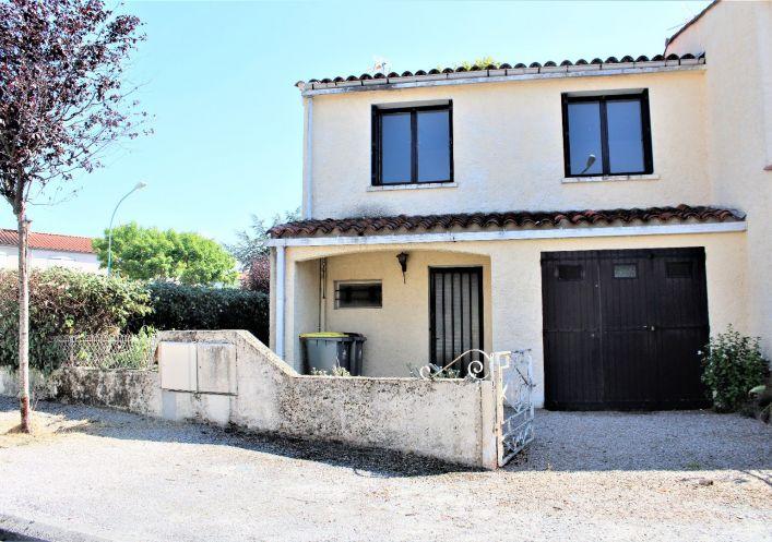 A vendre Castres 130071941 Saint joseph immobilier