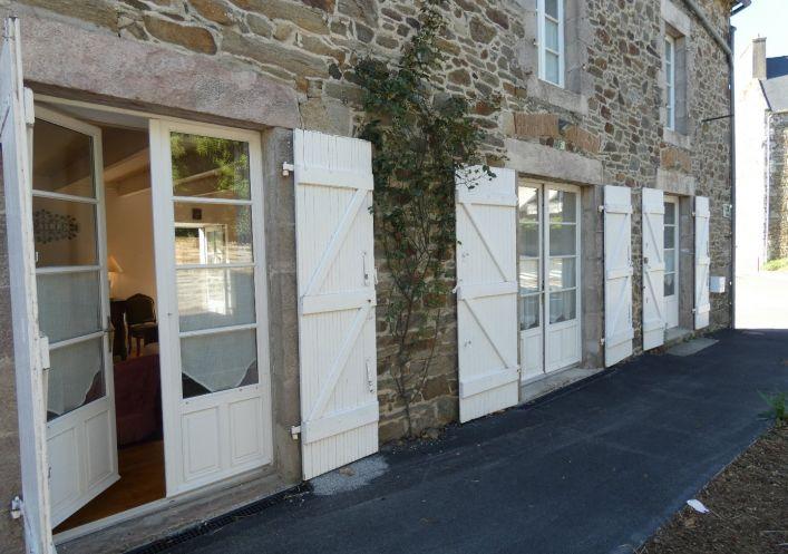 A vendre Matignon 130071950 Saint joseph immobilier