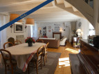 A vendre  Matignon   Réf 130071950 - Saint joseph immobilier