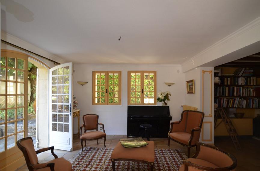 A vendre Redessan 130071955 Saint joseph immobilier