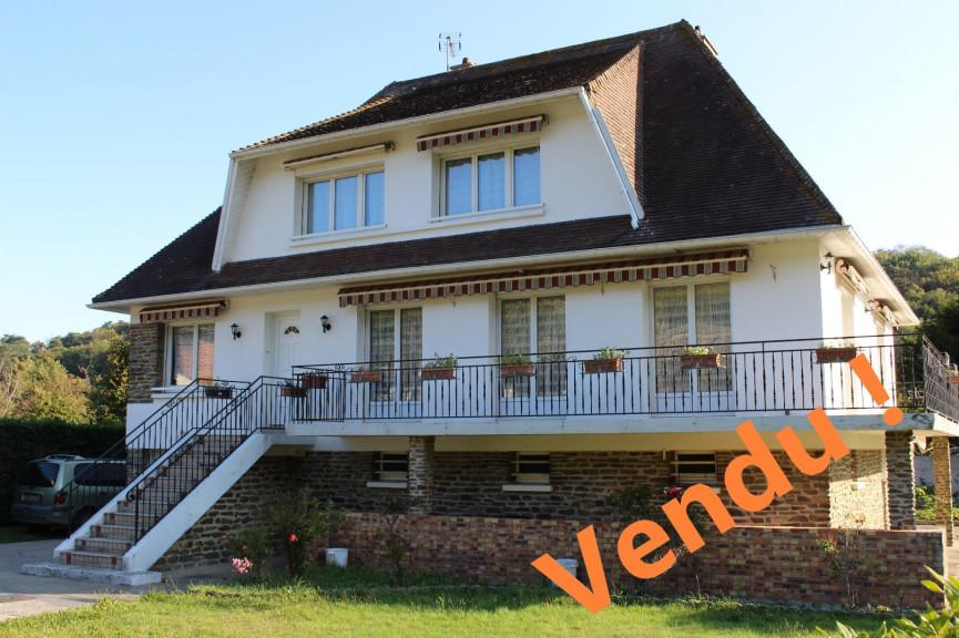 A vendre  Etretat | Réf 130071965 - Saint joseph immobilier