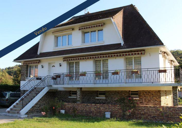 A vendre Maison Etretat | R�f 130071965 - Saint joseph immobilier
