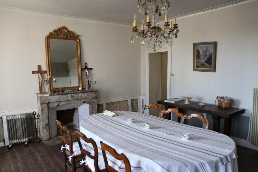 A vendre  Damas Aux Bois | Réf 130071966 - Saint joseph immobilier