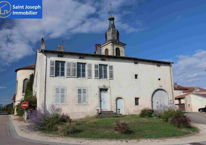 A vendre Damas Aux Bois 130071966 Saint joseph immobilier