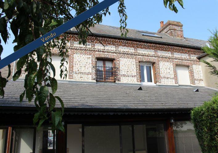 A vendre Maison Benarville | R�f 130071967 - Saint joseph immobilier