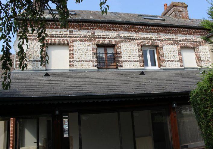 A vendre Benarville 130071967 Saint joseph immobilier