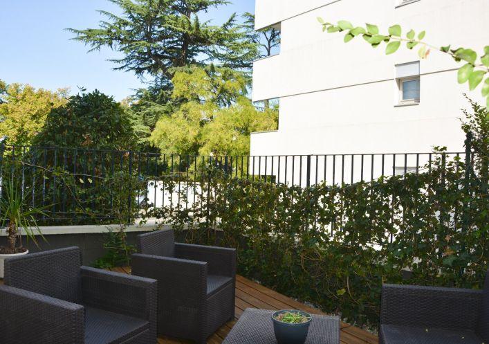 A vendre Bordeaux 130071969 Saint joseph immobilier