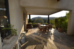 A vendre Auriol 130071970 Saint joseph immobilier