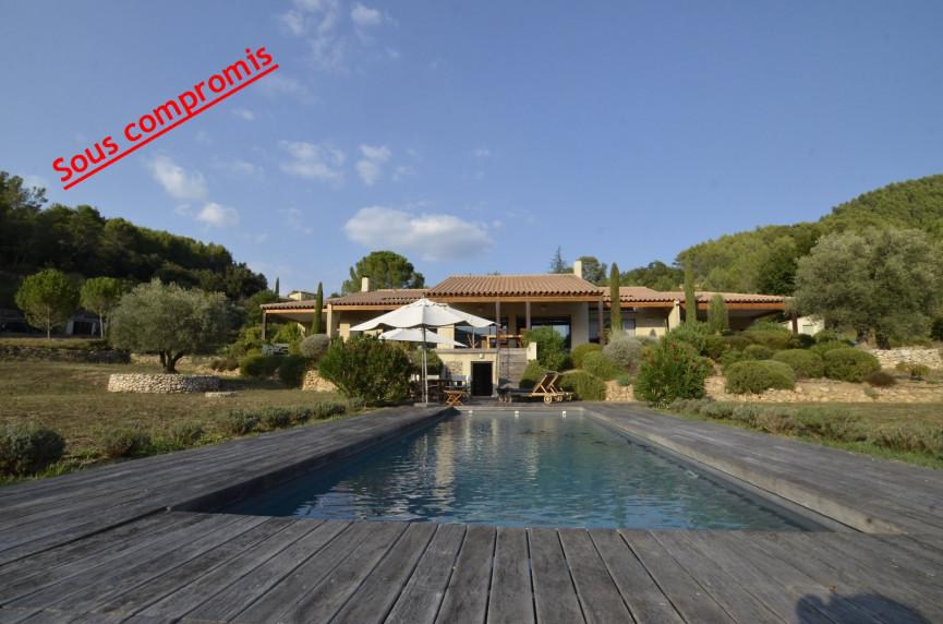 A vendre  Auriol   Réf 130071970 - Saint joseph immobilier