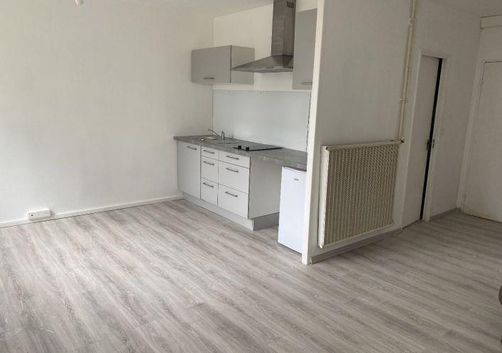 A louer Appartement Marseille 8eme Arrondissement | R�f 130071977 - Saint joseph immobilier
