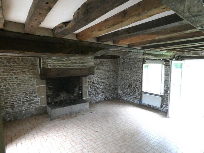 A vendre Saint Aubin De Terregatte 130071978 Saint joseph immobilier