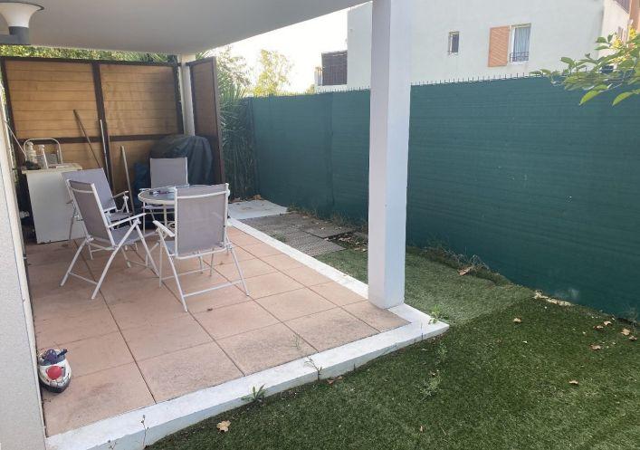A vendre Appartement Marseille 14eme Arrondissement | R�f 130071979 - Saint joseph immobilier