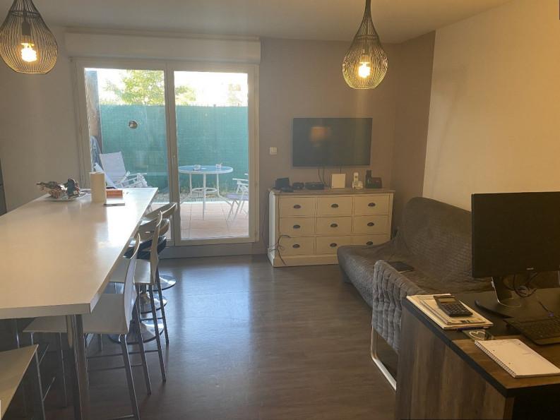 A vendre Marseille 14eme Arrondissement 130071979 Saint joseph immobilier