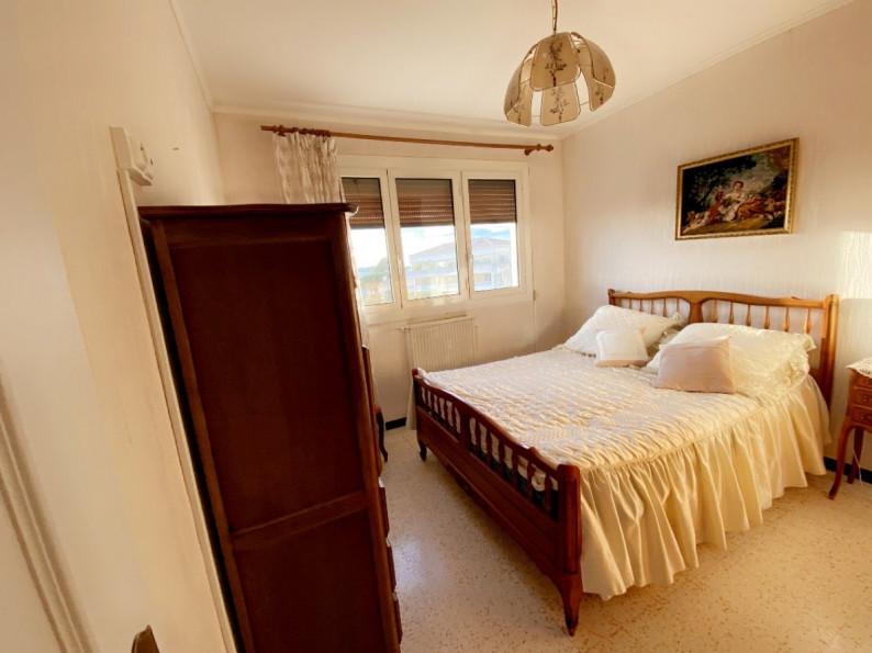 A vendre Marseille 15eme Arrondissement 130071984 Saint joseph immobilier