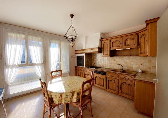 A vendre Marseille 15eme Arrondissement 130071986 Saint joseph immobilier