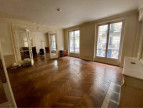 A vendre Paris 7eme Arrondissement 130071989 Saint joseph immobilier