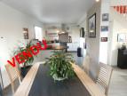 A vendre  Montreuil Le Gast | Réf 130071993 - Saint joseph immobilier