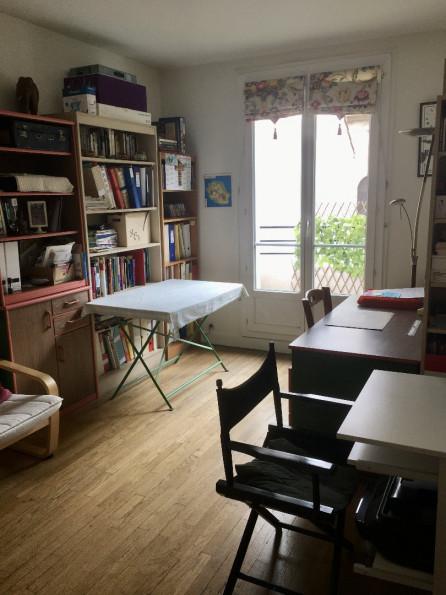A vendre Paris 15eme Arrondissement 130071999 Saint joseph immobilier