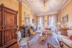 A vendre  Bordeaux | Réf 130072001 - Saint joseph immobilier