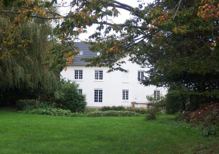A vendre Propri�t� Saint Romain De Colbosc | R�f 130072003 - Saint joseph immobilier