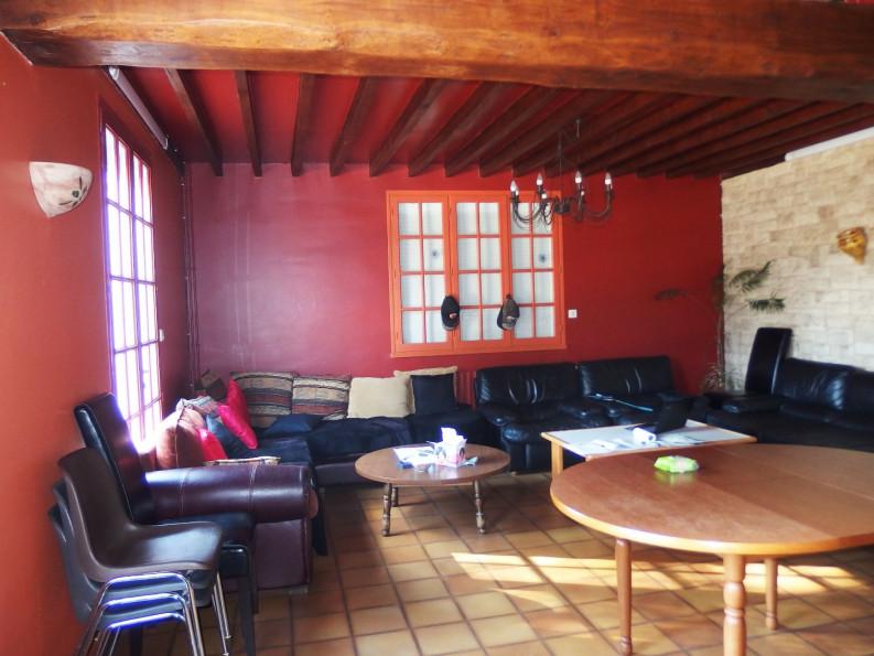 A vendre  Saint Romain De Colbosc | Réf 130072003 - Saint joseph immobilier