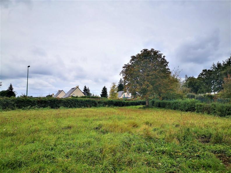 A vendre Neant Sur Yvel 130072008 Saint joseph immobilier