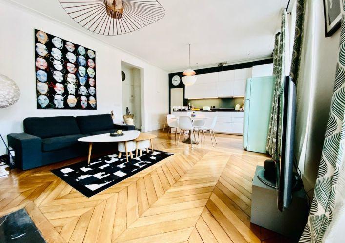 A vendre Appartement Saint Germain En Laye | R�f 130072013 - Saint joseph immobilier
