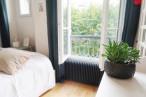 A vendre Saint Germain En Laye 130072013 Saint joseph immobilier