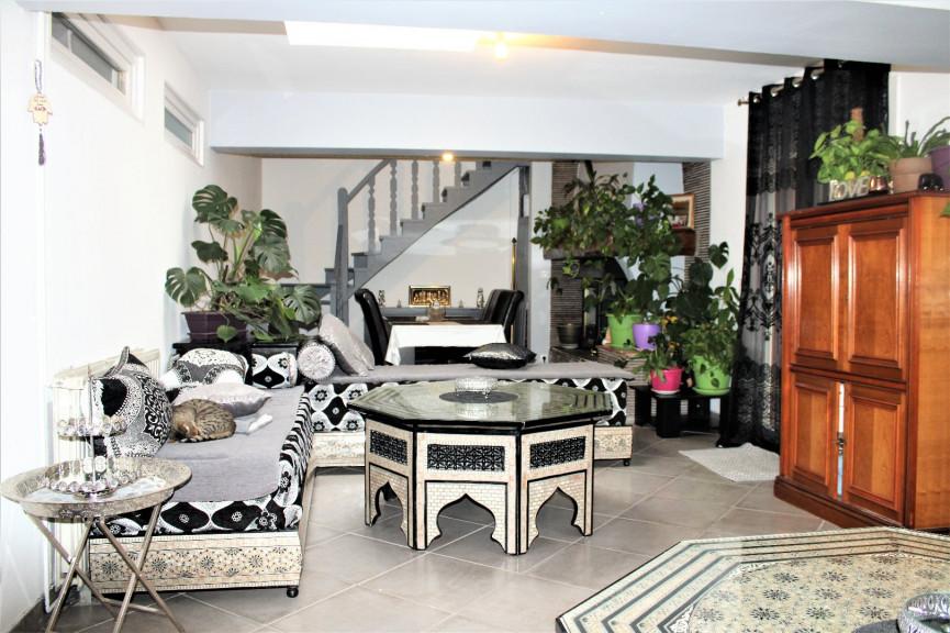 A vendre  Castelnaudary | Réf 130072017 - Saint joseph immobilier