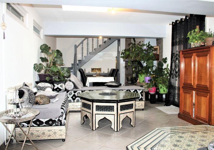 A vendre Castelnaudary 130072017 Saint joseph immobilier