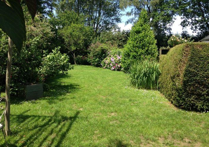 A vendre Propri�t� Dinard | R�f 130072018 - Saint joseph immobilier